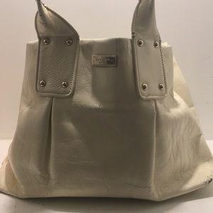Really cute Kate Spade purse.